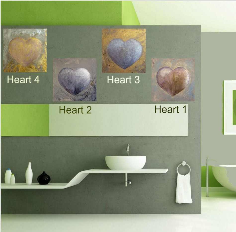 All_4-Hearts-silde