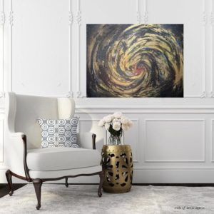 Black-Hole-bkgd_slide-300x300