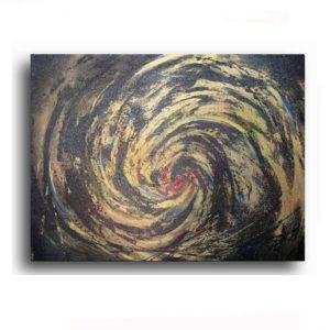 Black-Hole_slide_IMG_3249_300x300-1
