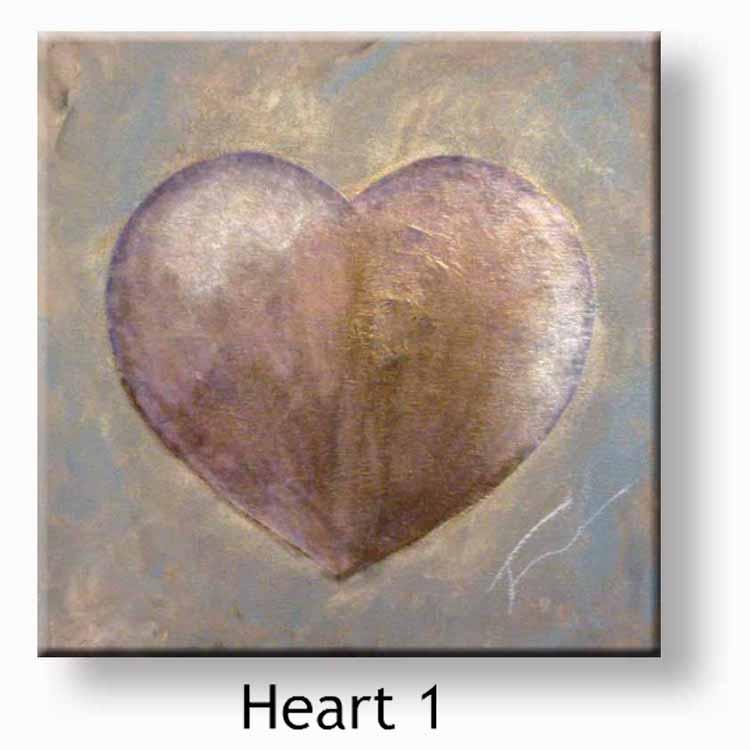 Heart-1_slide_IMG_4436e_sbx
