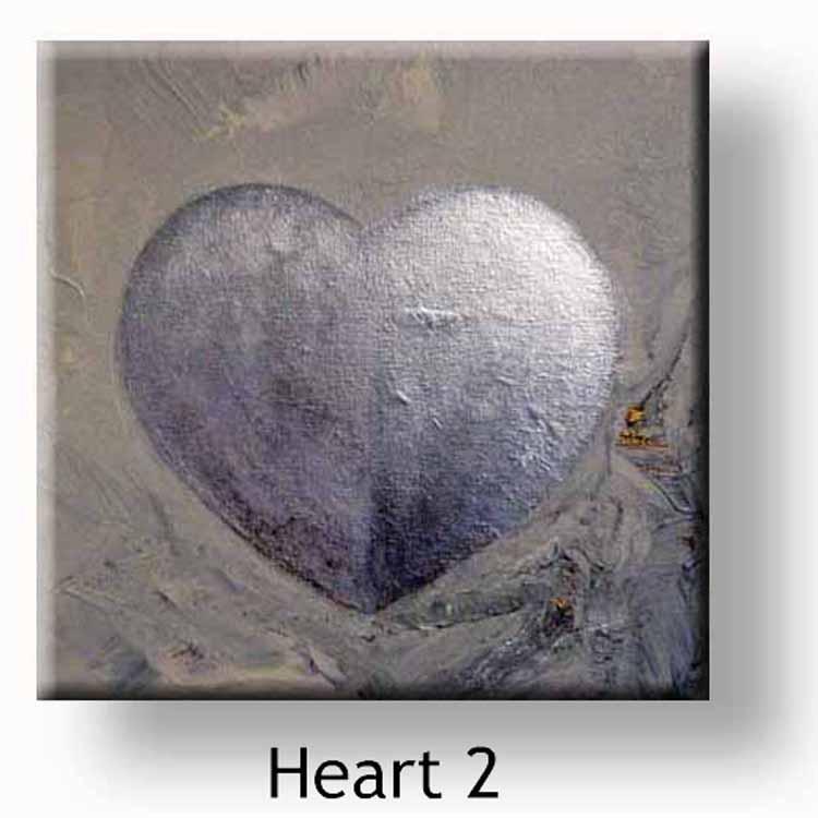 Heart-2_slide_IMG_4439_sbx