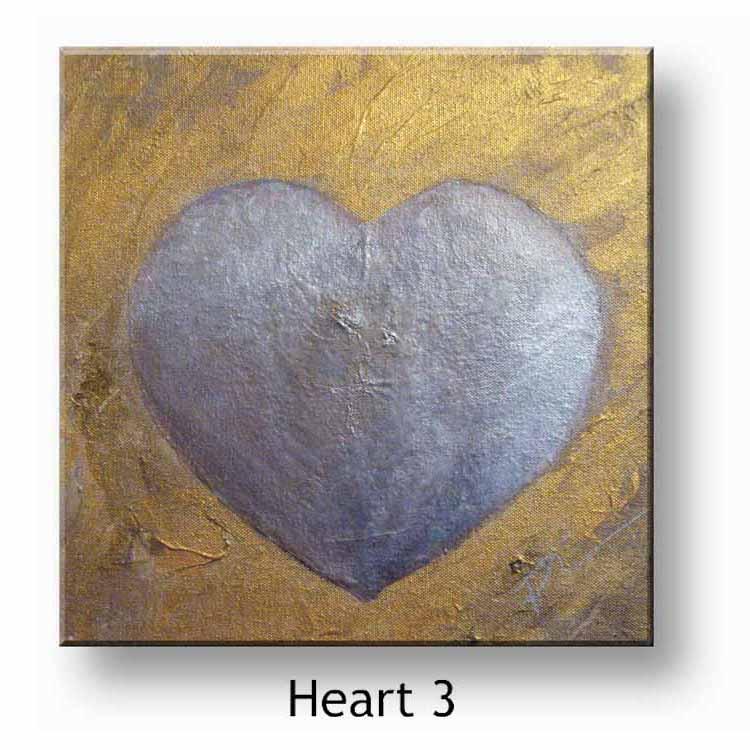 Heart-3_slide_IMG_4441e_sbx