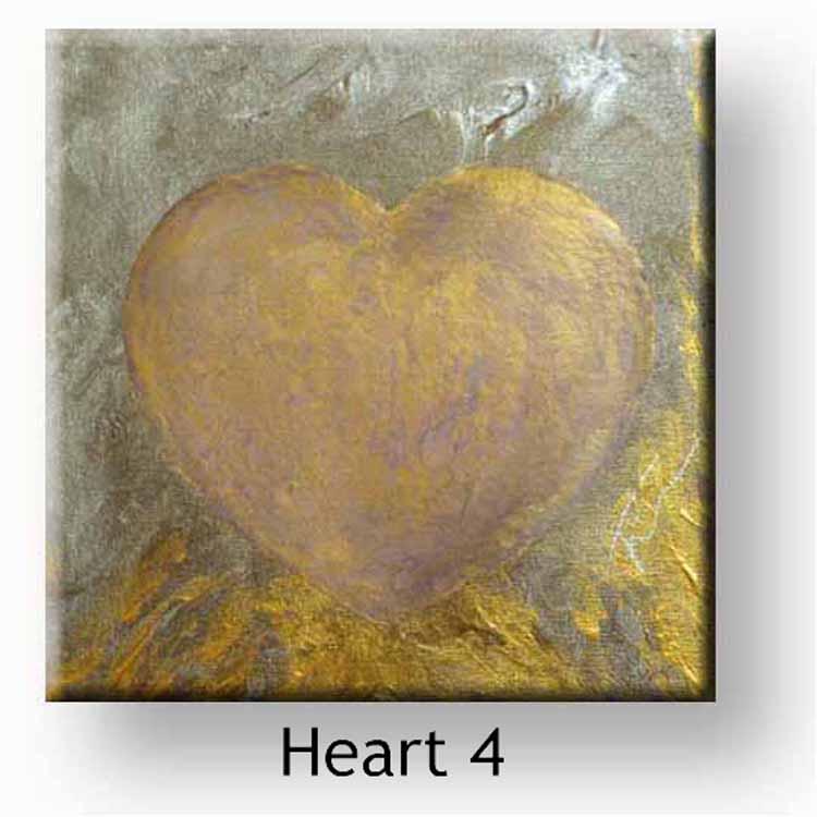Heart-4_slide_IMG_6229_sbx