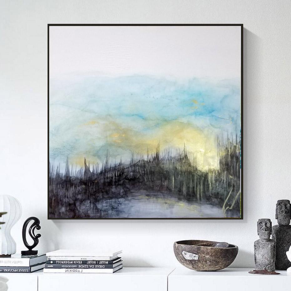 Black Forest Blue Sky_slide2