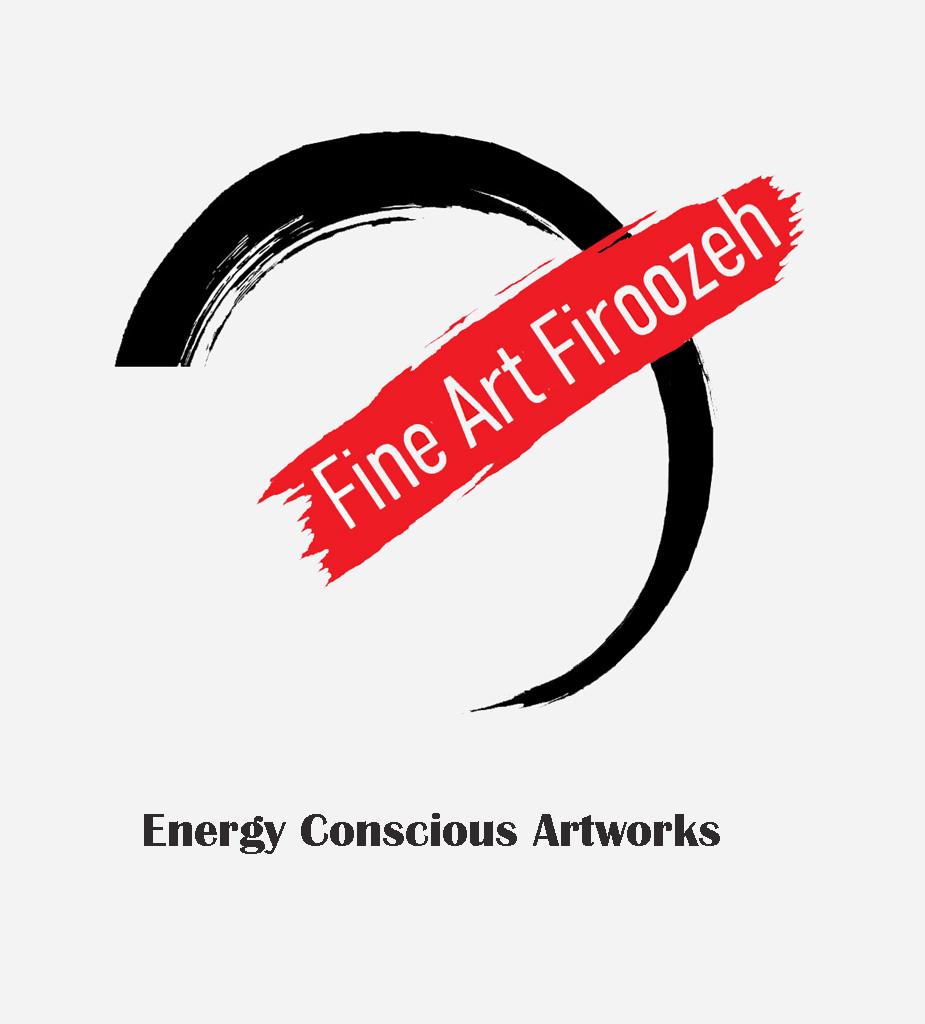 fineart_logo_slide